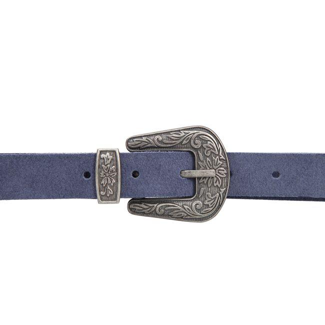 pepe-jeans-cinturon-hallie-dulwich-PL020701594