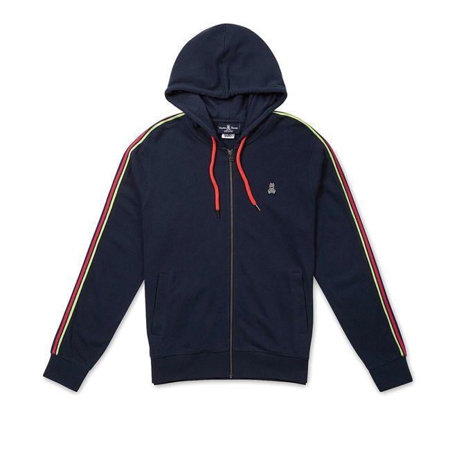 pyscho-bunny-hoodie-lendal-hombre-color-azul-oscuro-B6H172D1FL-NVY