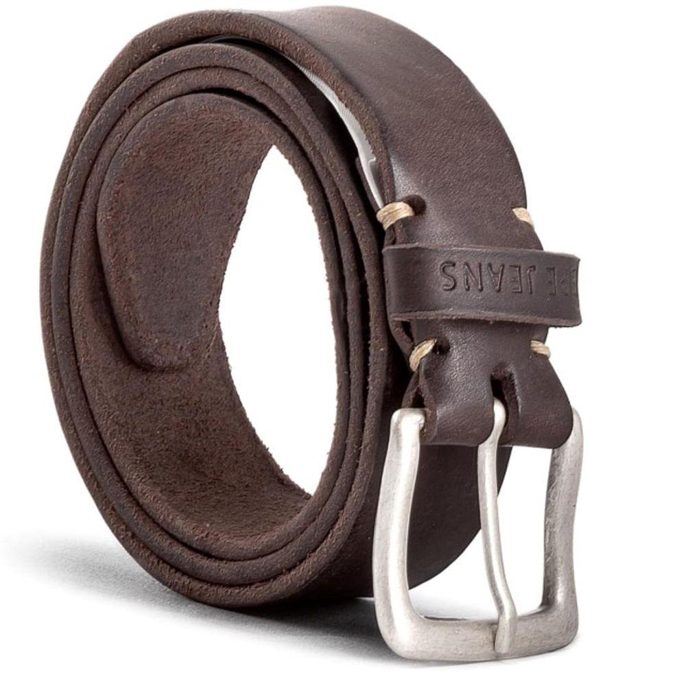 comprar más nuevo ahorrar baratas para la venta Pepe Jeans Cinturon Tiboli Brown