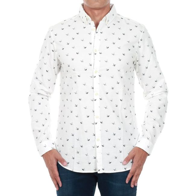 jack-jones-camisa-ls-cloud-dancer-12120632