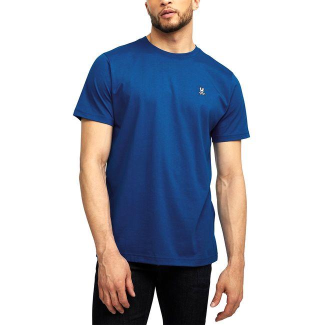 psycho-bunny-tshirt-cuello-redondo-hombre-azul-B6U014F1PC-SPR-1