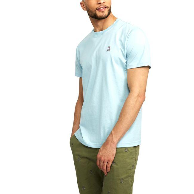 psycho-bunny-camiseta-cuello-redondo-hombre-celeste-B6U014F1PC-BBR-1.jpg