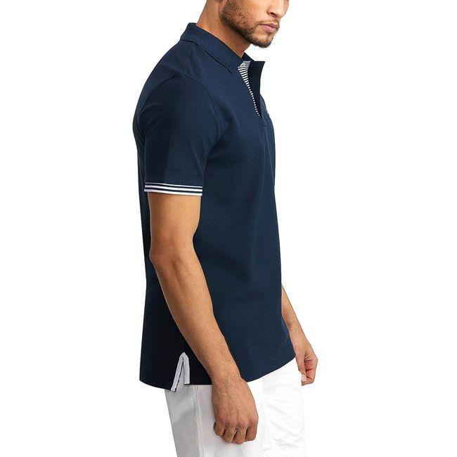 psycho-bunny-camiseta-polo-northgate-hombre-azul-oscuro-B6K251E1PC-MHT