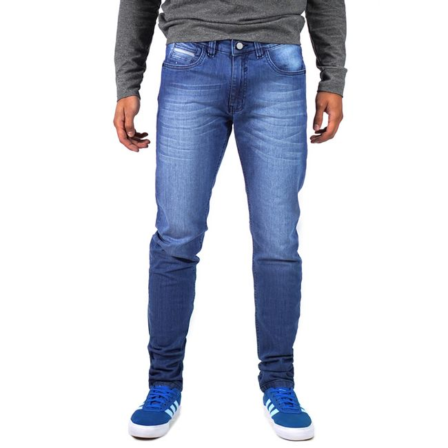 cosplay-jimmy-jean-azul-claro-UNC-0-0012-1