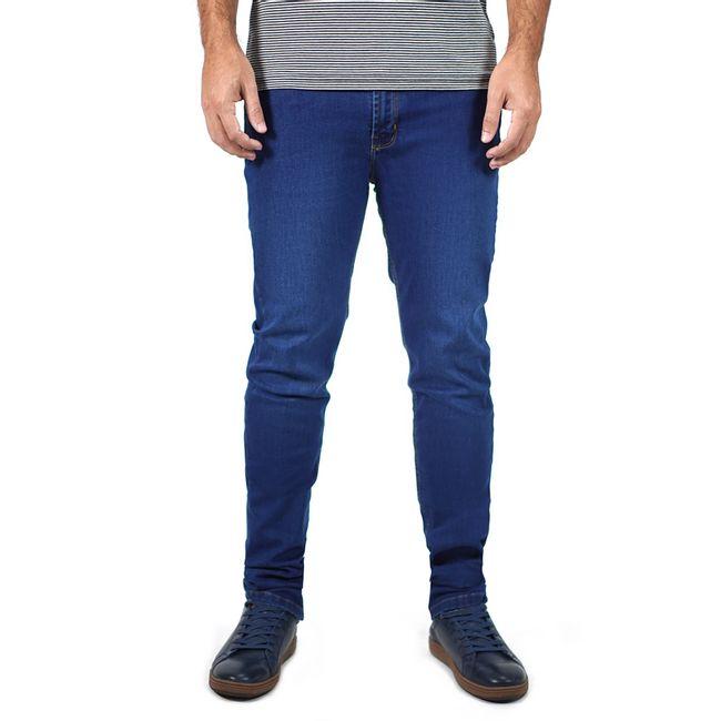 cosplay-jean-traveler-azul-standard-02-1