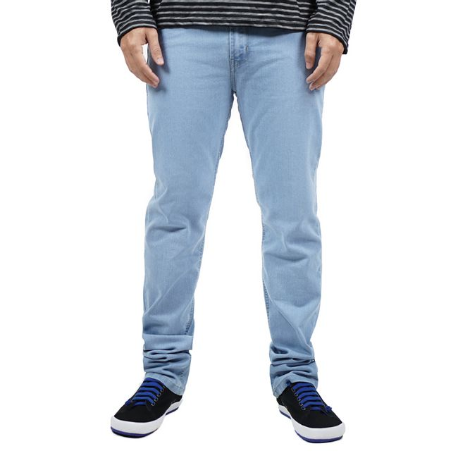 cosplay-jean-basic-standard-azul-claro-standard-01-1