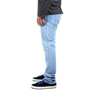 cosplay-jean-basic-standard-azul-claro-standard-01-2