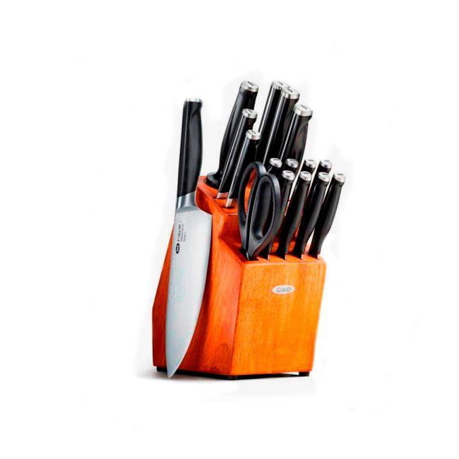 oxo-set-cuchillos-17-piezas-11162000-1