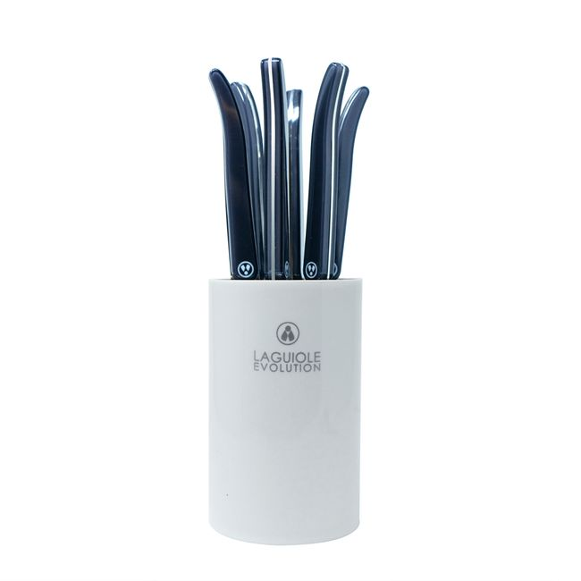 tb-groupe-bloque-blanco-6-cuchillos-negro-445650-1