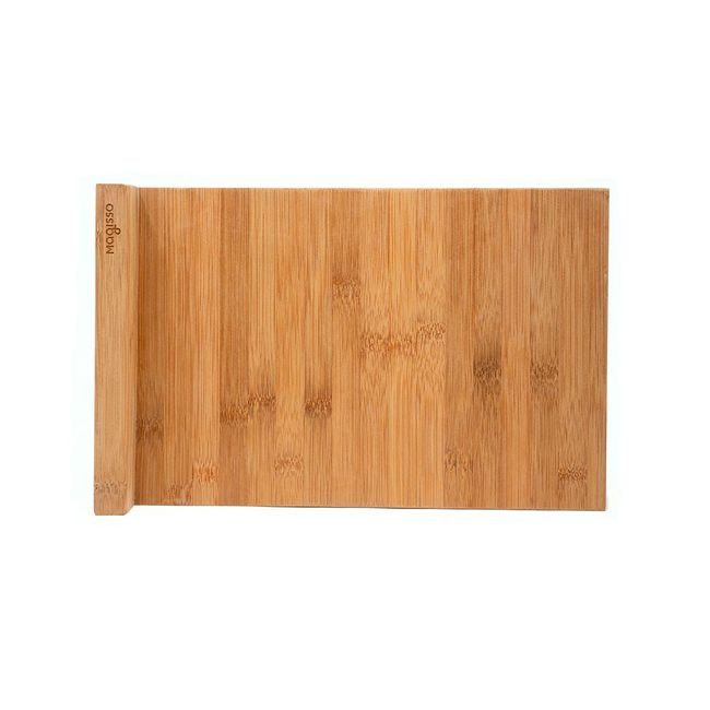 magisso-tabla-cortar-large-bamboo-70162-1