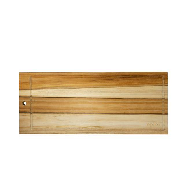 epika-tabla-cocina-recta-epika-70x30-1
