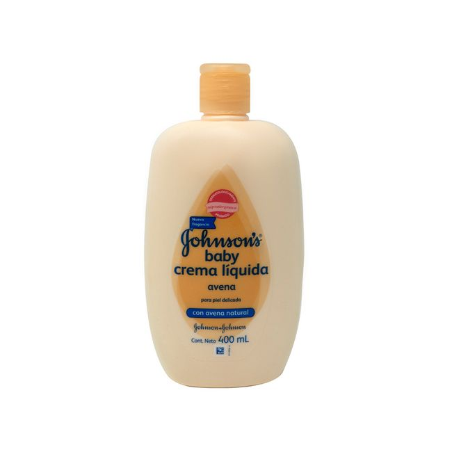 johnson-Johnson-baby-crema-liquida-avena-400ml-78449