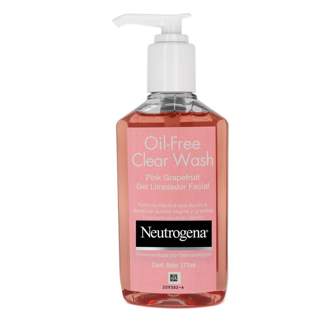 neutrogena-pink-grapefruit-limpiador-facial-177ml-527186