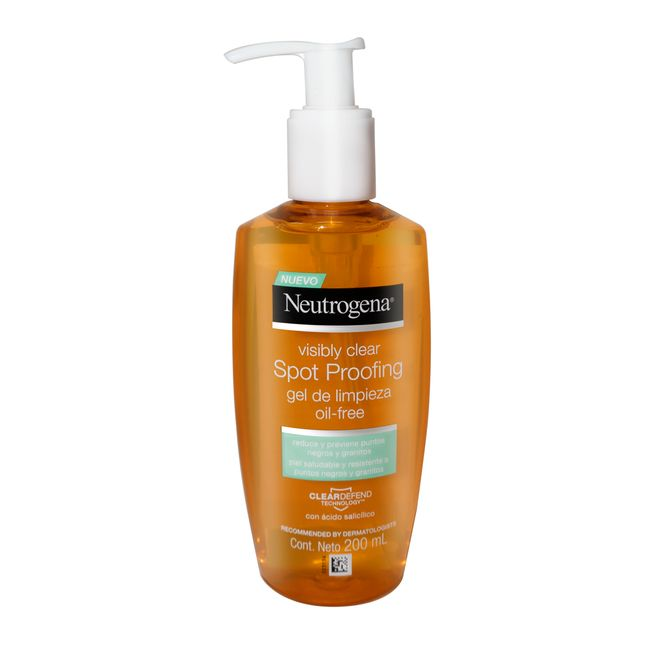 neutrogena-spot-proofing-gel-cleanser-200ml-441053