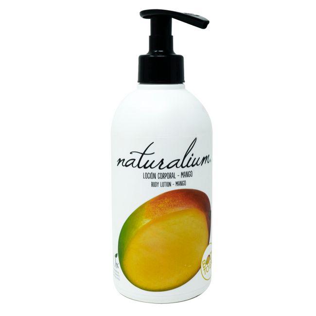 naturalium-locion-mango-370ml-nat-3004