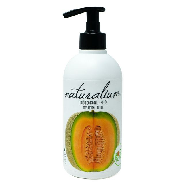 naturalium-locion-melon-370ml-nat-3003
