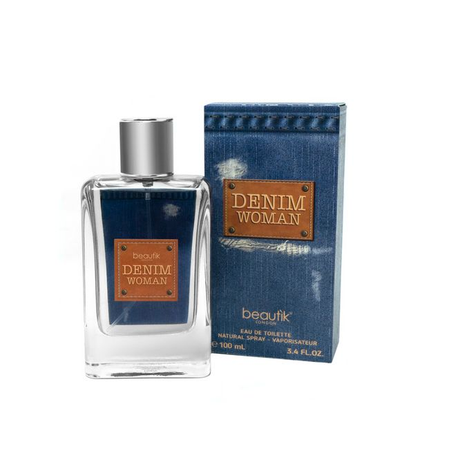 beautik-london-eau-toilette-denim-woman-100ml-7861202100096