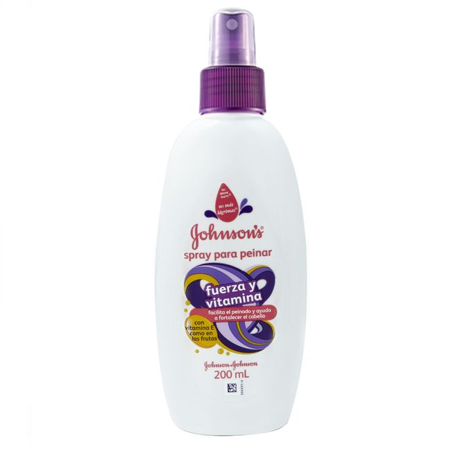 johnson-johnson-baby-spray-fuerza-vitamina-200ml