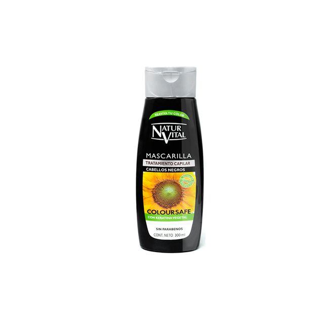 naturaleza-vida-coloursafe-negro-di-177