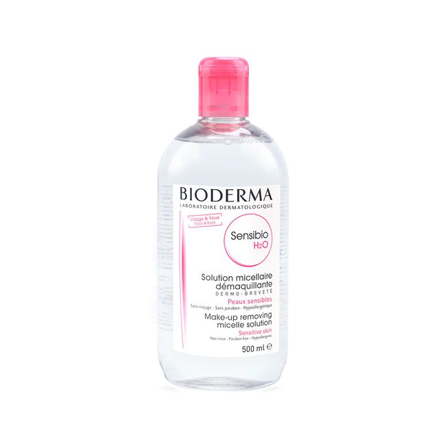 bioderma-sensibio-h2o-500ml-028709X