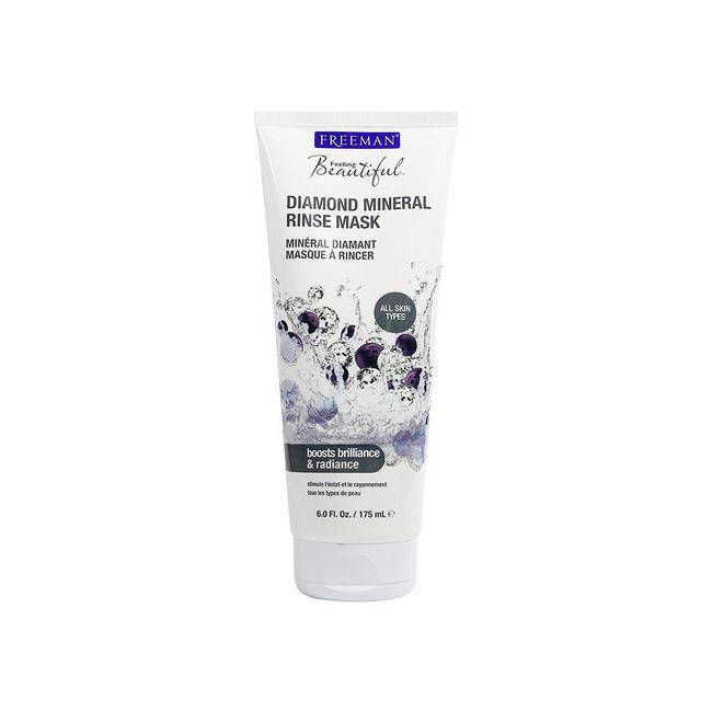 freeman-cosmetics-mascara-enjuague-mineral-diamante-frc-2826