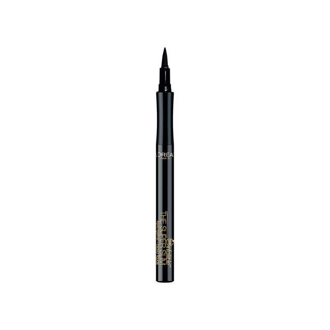 loreal-infalible-super-slim-delineador-negro-97617