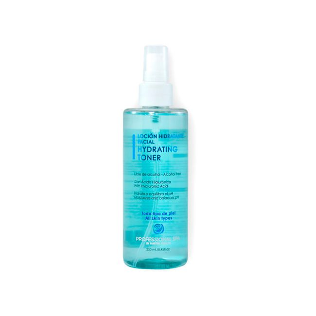 professional-spa-hidrating-toner-250ml-pps1211