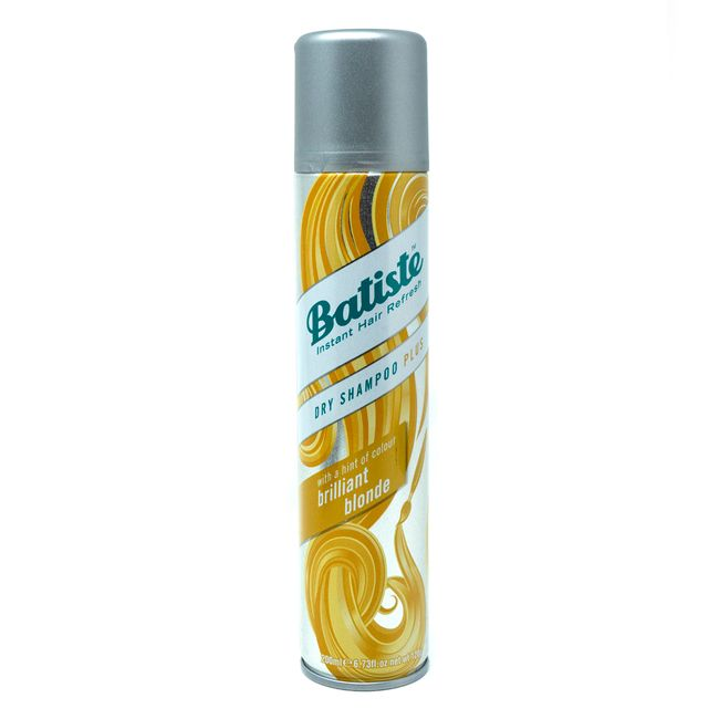 batiste-shampoo-seco-light-blond-200ml-502382-1