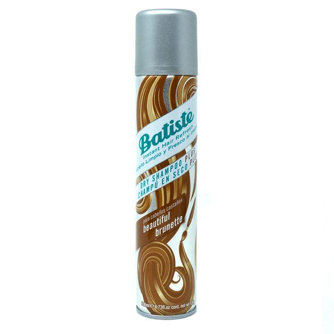 batiste-shampoo-seco-medium-brunette-200ml-502383-1