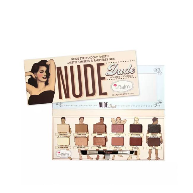 the-balm-nude-dude-palette-240066