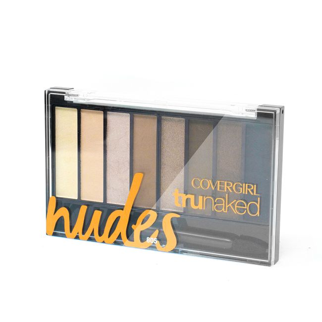 Covergirl-sombras-trunaked-nudes-80274051-1