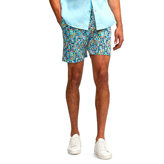 psycho-bunny-traje-bano-trunks-multicolor-B6W180D1NS-CWR-1