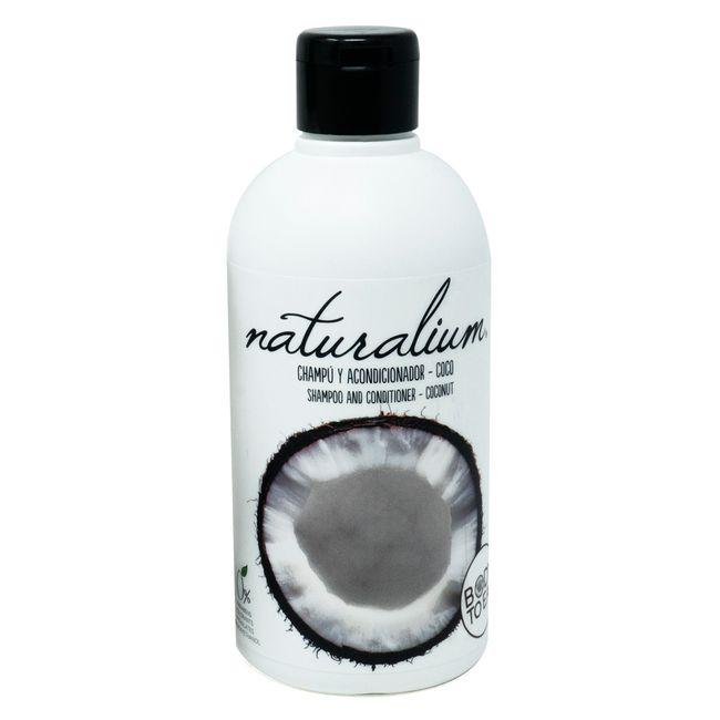 naturalium-shampoo-acondicionador-coco-nat-2000