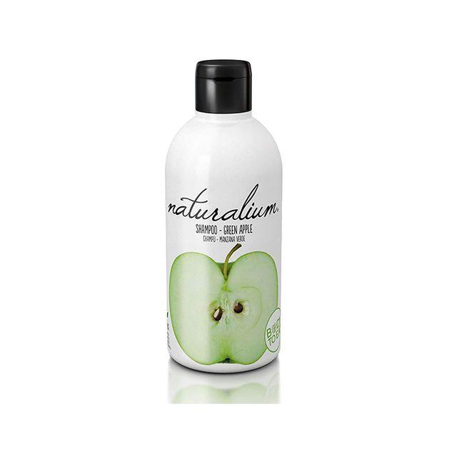naturalium-shampoo-manzana-nat-2001