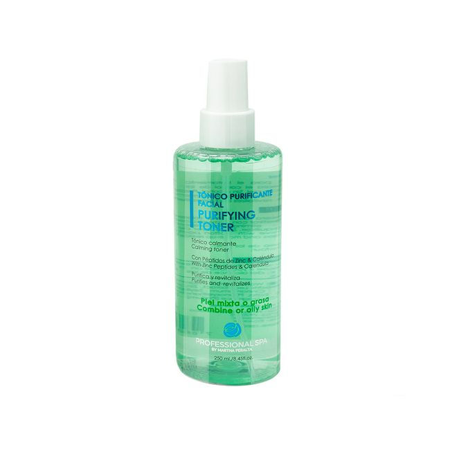 professional-spa-purifying-toner-250ml-PPS1207