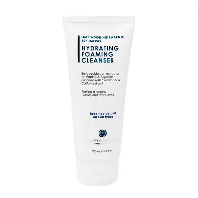 professional-spa-hydrating-foaming-cleanser-200ml-pps1204