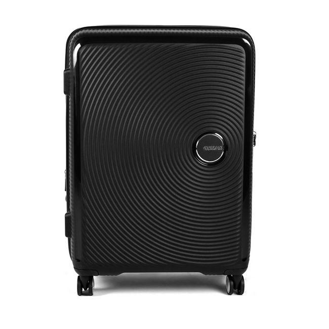 american-tourister-maleta-curio-spinner-69-25-negro-ao8009002-1