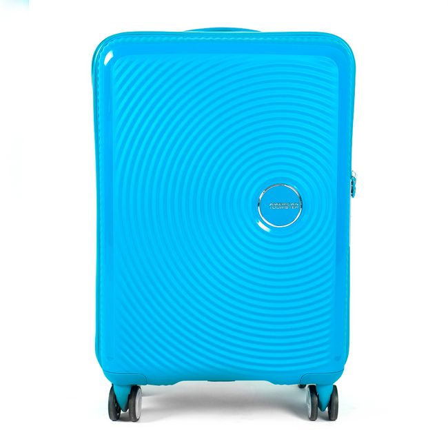 american-tourister-maleta-curio-spinner-55-20-turquesa-ao8064001-1