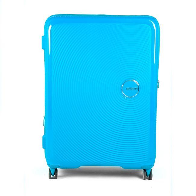 american-tourister-maleta-curio-spinner-80-30-turquesa-ao8064003-1