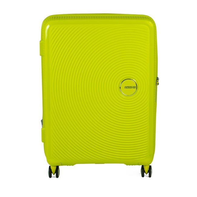 american-tourister-maleta-curio-spinner-69-25-verde-ao8006002-1