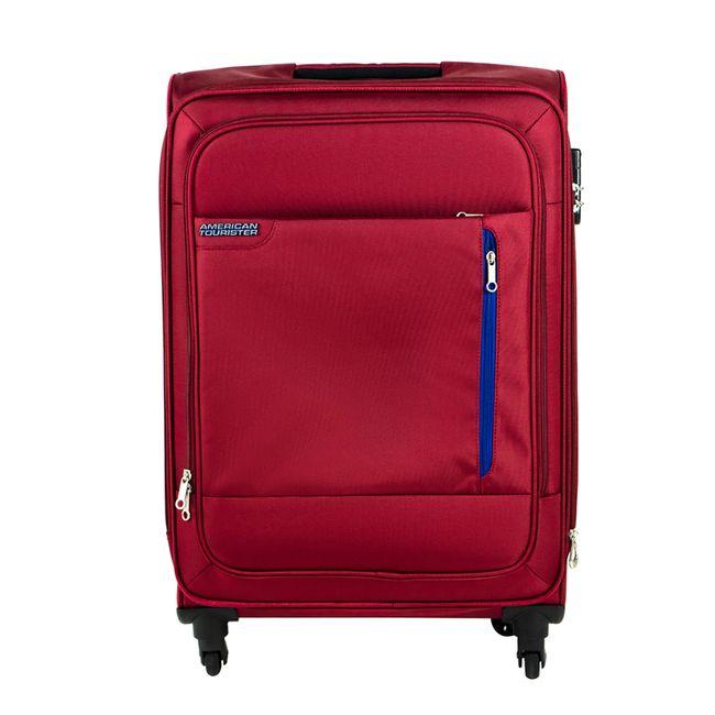 american-tourister-maleta-suave-niue-spinner-20-rojo-R95000001-1