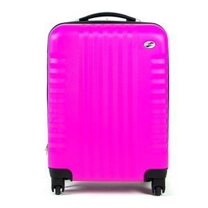 american-tourister-maleta-spinner-20-fucsia-622061020-1