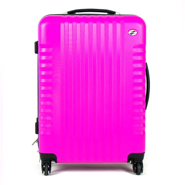 american-tourister-maleta-spinner-24-rosado-622061024-1