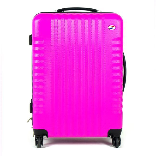 american-tourister-maleta-spinner-28-rosado-622061028-1