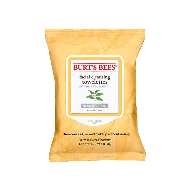 burts-bees-toallitas-desmaquillantes-te-blanco-2124