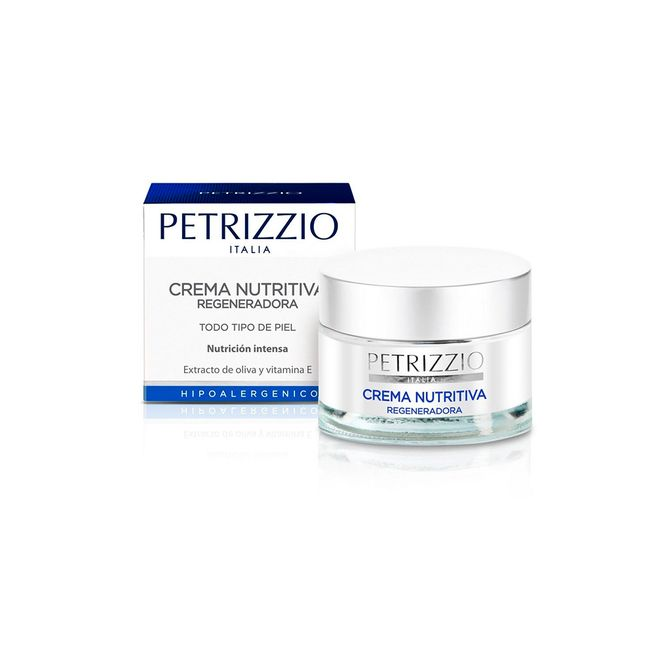 petrizzio-crema-nutritiva-regeneradora-50gr-pet-339