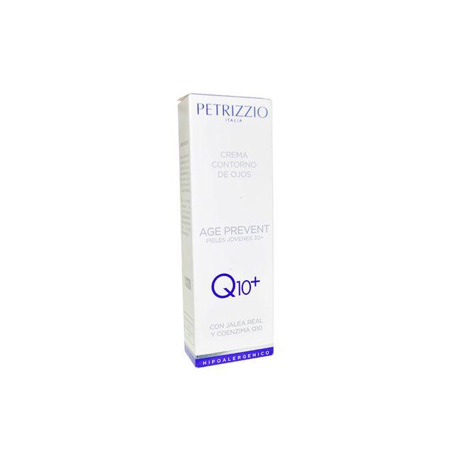 petrizzio-age-prevent-contorno-ojos-q10-pet-110