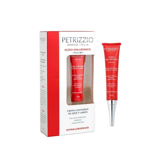 petrizzio-hyaluronic-effect-40-ojos-labios-PET-371