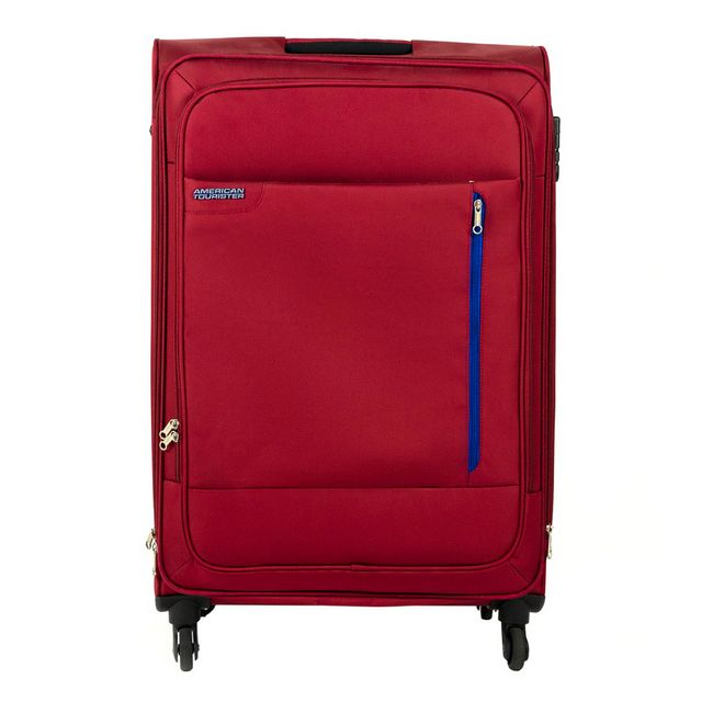 american-tourister-maleta-suave-niue-spinner-24-rojo-R95000002-1