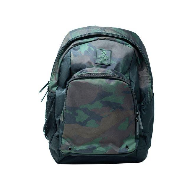 xtrem-mochila-impact-817-militar-106653-7074-1